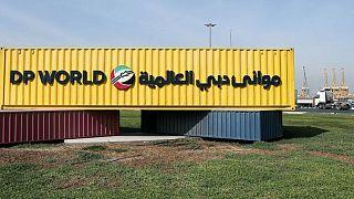موانئ دبي العالمية وسي.دي.سي البريطانية تستثمران 1.7 مليار دولار في أفريقيا