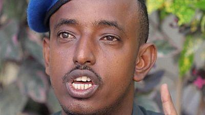 قوات صومالية موالية للمعارضة ترفض العودة للثكنات قبل تنحي الرئيس