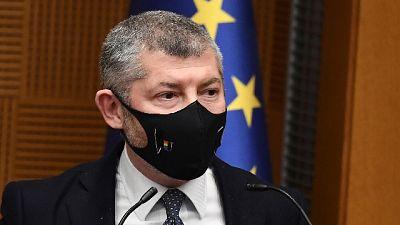 Giudice Parma, 'diffamazione, realtà stravolta e manipolata'
