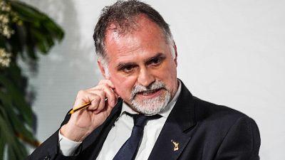 Ministro all'ANSA, ''governo lavora su formule contrasto''