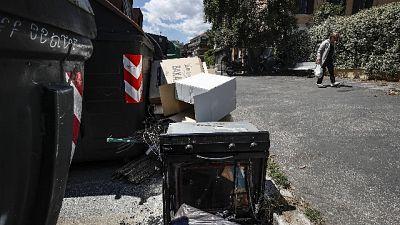 Civitavecchia-Frosinone-Viterbo, situazione non più accettabile