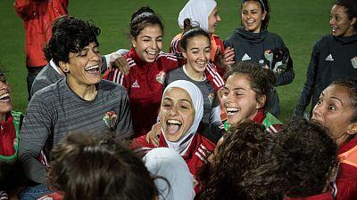 FIFA opens application window for women's Coach Education Scholarships