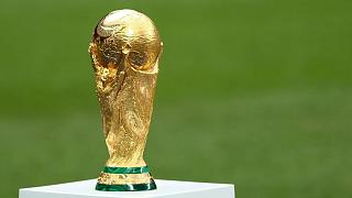 Update on African qualifiers for FIFA World Cup Qatar 2022(TM)