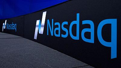 Nasdaq teams up with banks to create separate market for pre-IPO stocks