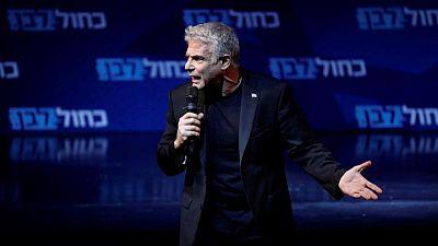 في السياسة الإسرائيلية.. خصوم الأمس قد يتحدون اليوم لإزاحة نتنياهو