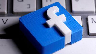 ANÁLISIS-Facebook enfrenta dilema sobre equilibrar derechos humanos y el discurso político