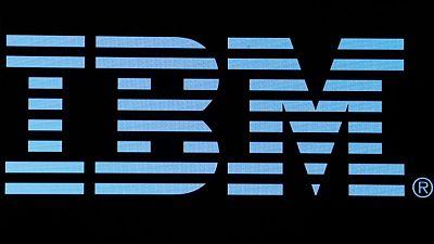 IBM presenta tecnología de chips de 2 nanómetros para procesamiento más rápido