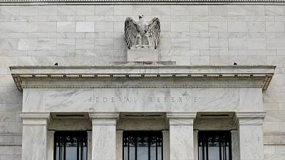 Fed dice auge de mercado bursátil e inversores entusiasmados justifican cautela