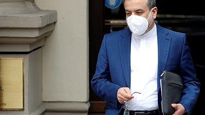 خلافات كبيرة قبل استئناف المحادثات حول اتفاق إيران النووي في فيينا
