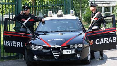 Operazione dei carabinieri coordinata dalla Dda nel Lametino