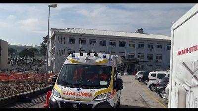 Tragedia sud Sardegna, aveva preso mezzo all'insaputa di tutti