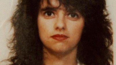 Il caso di Nada Cella, trovata morta nello studio dove lavorava