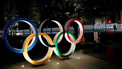 Local Olympics organisers face uninsured loss from spectator ban - sources