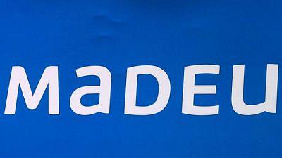 La española Amadeus registra una pérdida de 83,1 millones de euros pero observa mejoría