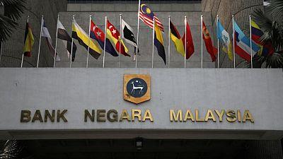 ماليزيا تبيع صكوكا بقيمة 4.5 مليار رنجيت بمتوسط عائد 2.728%
