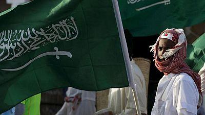 مسؤول بالخارجية السعودية يؤكد إجراء محادثات مباشرة مع إيران