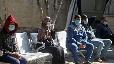 بيان: تسجيل 29 إصابة جديدة بالسلالة المتحورة دلتا بين الفلسطينيين