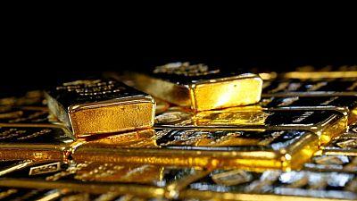 Nuevo operador digital ofrece a inversores exposición a oro y financiamiento a mineras