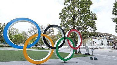Campaña contra Juegos Olímpicos gana fuerza en Japón ante miedo por COVID-19