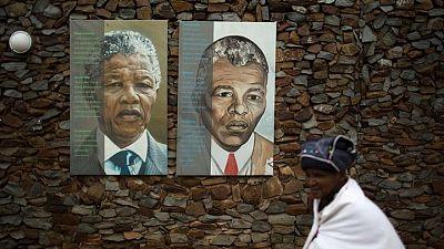 Sudáfrica pierde sitios culturales históricos como el Museo del Apartheid debido al COVID-19
