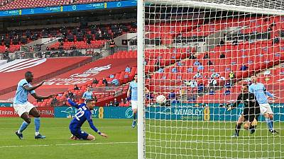 La final de la Champions puede esperar, el City antes debe ganar la Premier: Guardiola