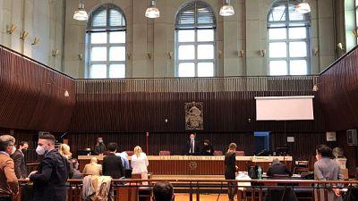 Condannato dal Tribunale di Pordenone, primi episodi a 13 anni