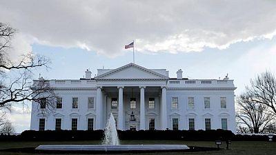 Biden administration joins global campaign against online extremism