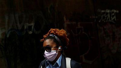 حقائق-إصابات كورونا العالمية تتجاوز 157.93 مليون والوفيات 3 ملايين و427019