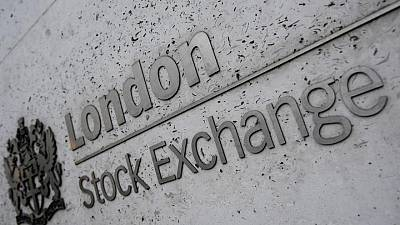 Energy, mining stocks boost FTSE 100, stronger pound limits gains