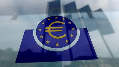 Germany's top court rejects complaint against ECB bond buys