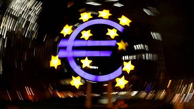 ECB to keep policy loose this year despite high inflation risks: Reuters poll