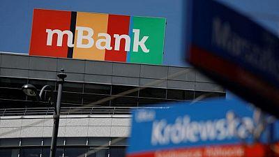 Polish FX mortgage holders, banks face crunch Supreme Court ruling