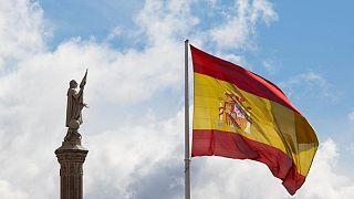 La llegada de turistas se dispara en julio en España, aún no alcanza el nivel de 2019