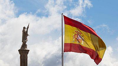 España planea extender los vencimientos de los préstamos respaldados por el Estado: fuentes