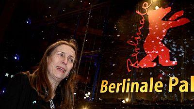 بعد فعاليات افتراضية.. مهرجان برلين يعرض أفلام دورة 2021 في دور عرض خارجية