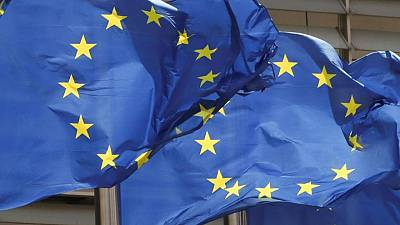 EU parliament committee rubber-stamps climate change law