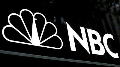 NBC cancela emisión de Globos de Oro de 2022 por quejas sobre ética y diversidad