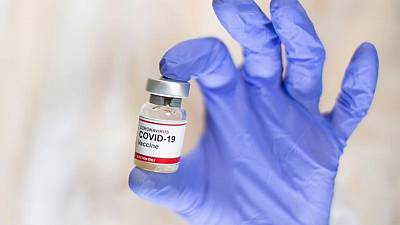 Inovio to start global late-stage COVID-19 vaccine trial this summer