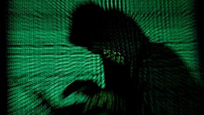 Factbox - Five facts about ransomware attacks