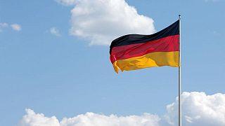 Alemania oriental todavía por detrás de la occidental 31 años después