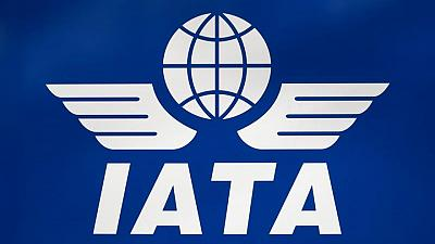 El director de la IATA dice que el sector aéreo será más pequeño tras la crisis