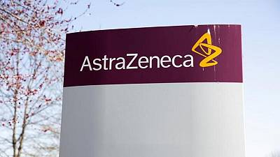 الاتحاد الأوروبي يقيم دعوى قضائية جديدة ضد أسترا زينيكا
