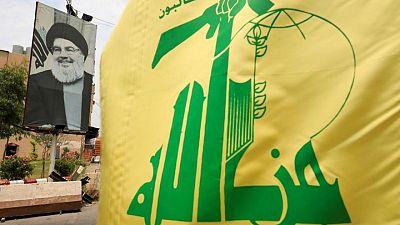 الخزانة الأمريكية تفرض عقوبات على 7 لبنانيين لصلتهم بحزب الله