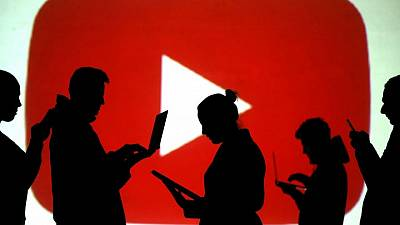 YouTube lanzará fondo de 100 millones de dólares para creadores para videos cortos