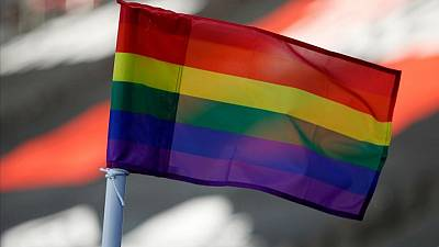 UK to ban LGBT conversion therapy and provide more support