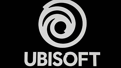 Ubisoft sees quarterly rise in net bookings