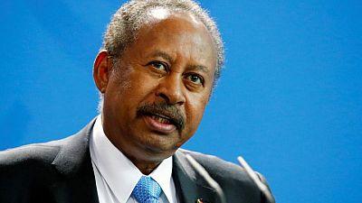 مقتل رجلين مع إحياء المحتجين الذكرى الثانية لمذبحة في السودان