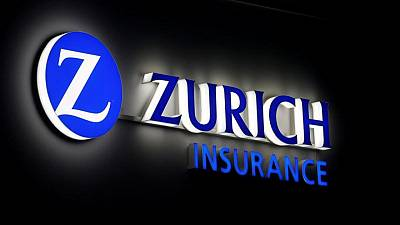 Zurich Insurance sees limited Greensill exposure