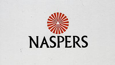 Prosus to buy shares in parent Naspers as valuations lag Tencent stake