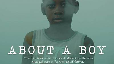 «About a Boy » the big winner at 2021 Nollywoodweek Film Festival